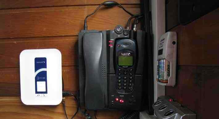 Experiences with satellite phone use, details, secrets and rates